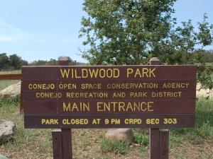 2014 Wildwood