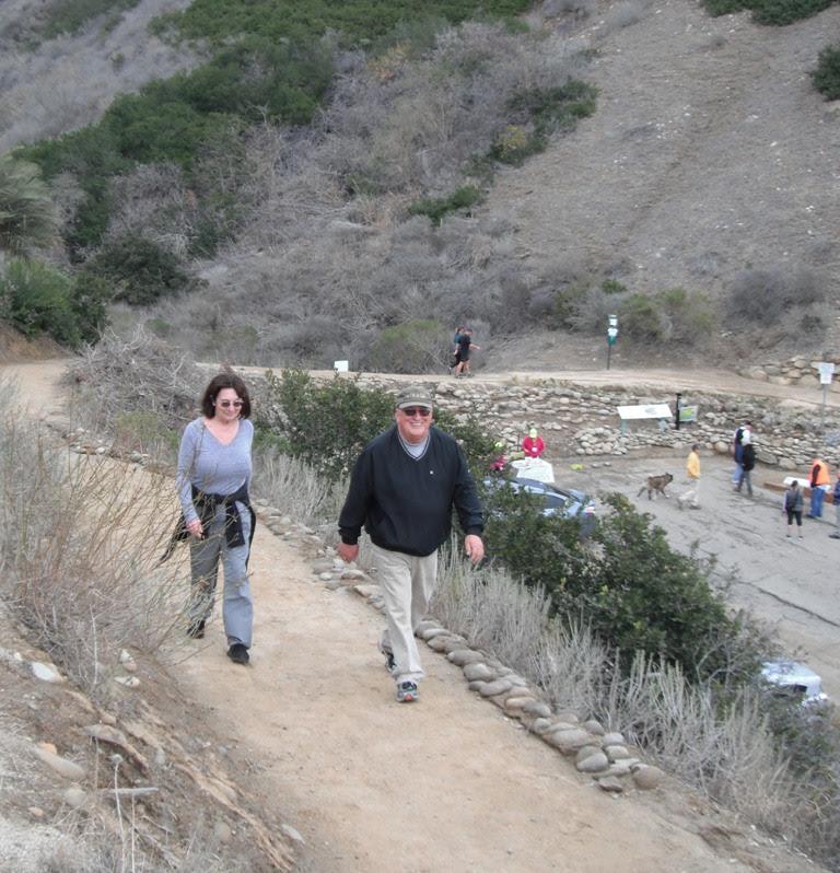 hike11