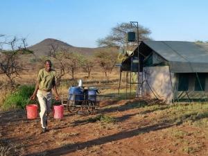 2012 Africa