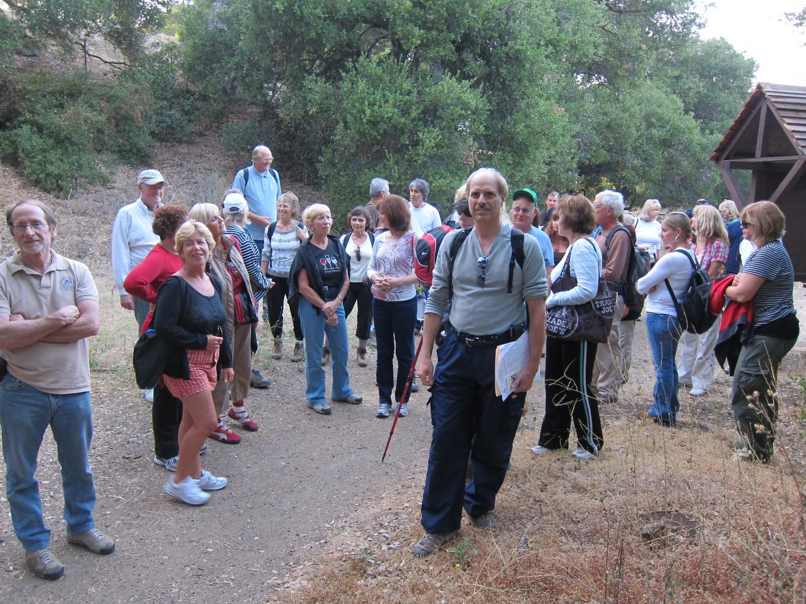 102-hike-moonlight