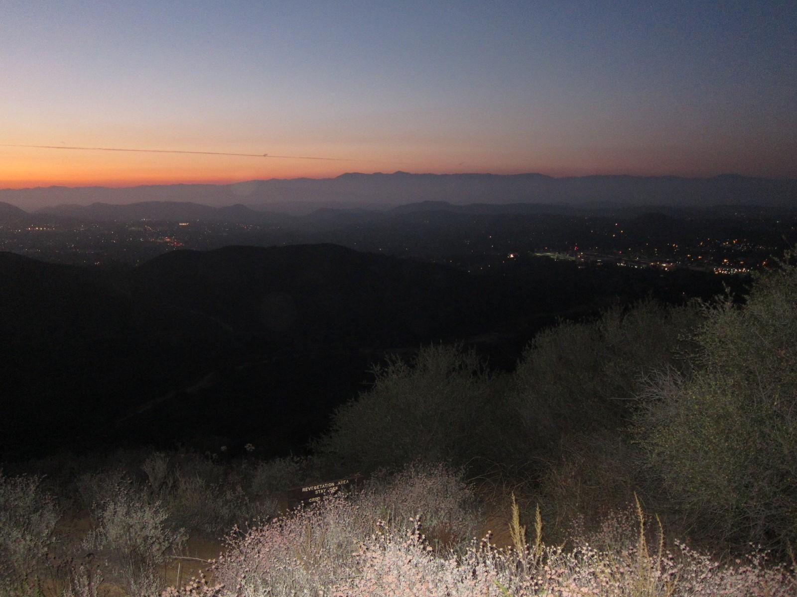 106-hike-moonlight