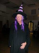 halloween-2010-00106