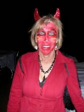 halloween-2010-00109