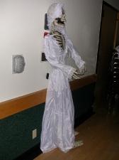 halloween-2010-00110