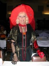halloween-2010-00116
