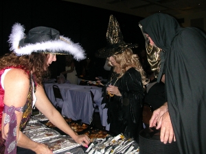halloween-2010-00119