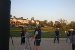 cssc-volleyball-023