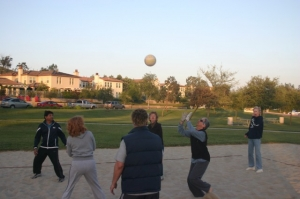 cssc-volleyball-024