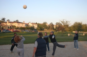 cssc-volleyball-025