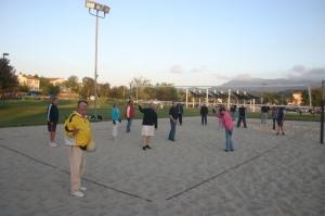 cssc-volleyball-029