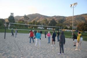 cssc-volleyball-031