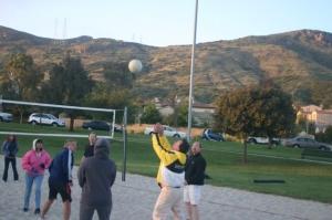 cssc-volleyball-032