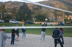 cssc-volleyball-034