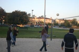 cssc-volleyball-037