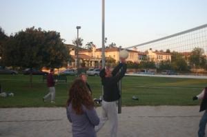cssc-volleyball-038