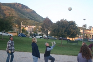 cssc-volleyball-039