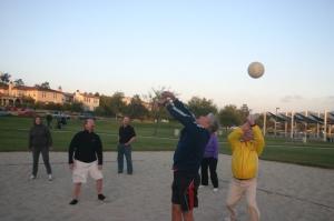 cssc-volleyball-041