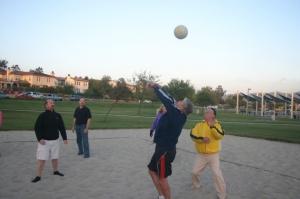 cssc-volleyball-042