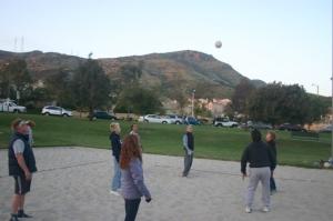 cssc-volleyball-045