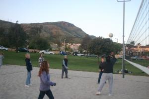cssc-volleyball-046