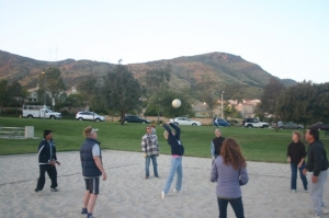 cssc-volleyball-048