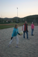 cssc-volleyball-054