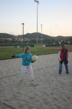 cssc-volleyball-056