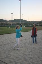 cssc-volleyball-057