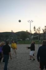 cssc-volleyball-058