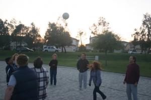 cssc-volleyball-060