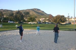 cssc-volleyball-070