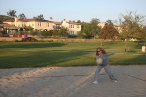 cssc-volleyball-072