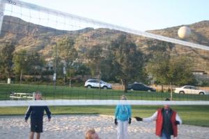 cssc-volleyball-076