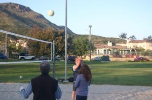 cssc-volleyball-077