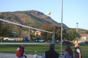 cssc-volleyball-080
