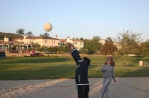 cssc-volleyball-082