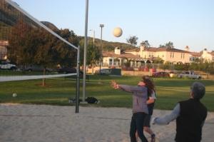 cssc-volleyball-089
