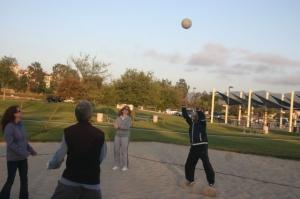 cssc-volleyball-090