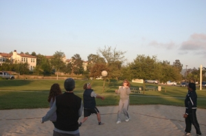 cssc-volleyball-091