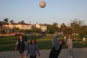 cssc-volleyball-092