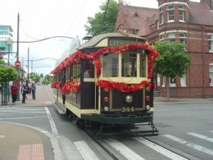 2009 New Zealand