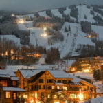 snowmass-ski-shot-general