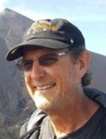 Gary Huettinger
