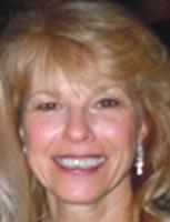Sharon Schnell